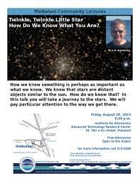maui astronomy club star gazing community maui 3