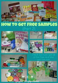 best 25 free samples ideas on pinterest free stuff get free