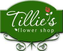 flower delivery wichita ks wichita florist wichita flower shop tillie s flower shop 316