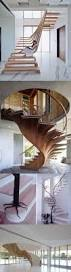 Ibc Stair Design by 391 Best Stairs Images On Pinterest Stairs Stair Design And