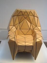 Cardboard Origami - cardboard origami cardboard origami tutorial origami handmade