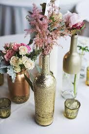 Wedding Decoration Ideas Exellent Wedding Reception Centerpiece Ideas I 23759 Johnprice Co
