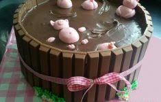 cake design birthday litoff info
