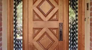 door endearing main door design catalogue india tremendous main