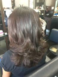 4 impactful haircut places near me harvardsol com