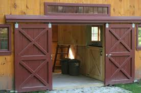 Garage Gate Design How Much Do Garage Doors Cost
