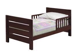 Toddler Bed Frame Target Twin Size Toddler Bed Elegant Twin Size Toddler Bed Girls