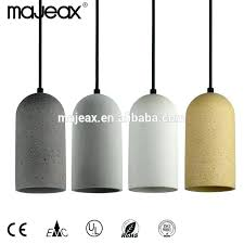 Battery Operated Pendant Lights Battery Operated Pendant Light Fixtures Plus Battery Pendant Light