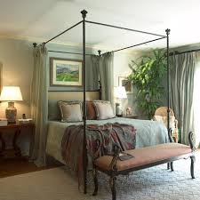 Comfortable Bedroom Comfortable Bedrooms With Soft And Luxurious Textures