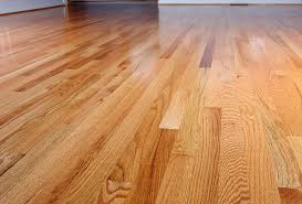 brilliant commercial hardwood flooring indianapolis commercial
