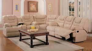 Natuzzi Recliner Sofa Sofa Reclining Sofa Sectional Beautiful Apartment Size Reclining