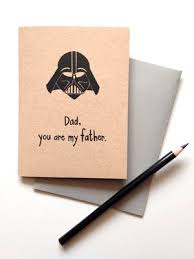 best 25 fathers day cards ideas on fathers day gifts