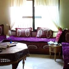 moroccan style living room 24 moroccan living room furniture moroccan living room moroccan