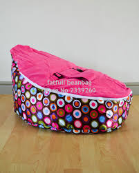 Patterns For A Baby Bean Bag Compare Prices On Baby Bean Bag Bed Online Shopping Buy Low Price