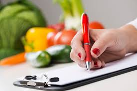 dietetic technician advanced pathway iii central arizona college