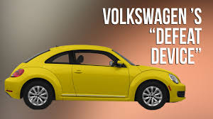 volkswagen up yellow vw cheated on u s pollution tests for u0027clean diesels u0027 la times