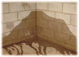 basement tanking below ground brisbane waterproofing