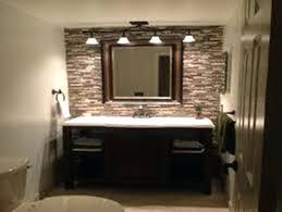 best bathroom light fixtures medicine cabinet with light fixture extraordinary bathroom light