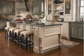 is kraftmaid a cabinet kraftmaid cabinets outlet lumberjack s kitchens baths