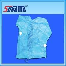 Surgical Gowns And Drapes Green Surgical Gown Green Surgical Gown Suppliers And