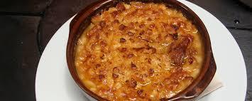 cuisine traditionnelle toulouse cuisine régionale toulouse