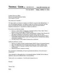 Harvard Mba Resume Template Enjoyable Day Essay Homework V1 0 Dissertation Philosophie Com