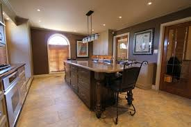 monarch kitchen island monarch kitchen island kitchen design ideas