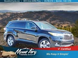certified toyota highlander certified pre owned 2015 toyota highlander awd 4dr v6 limited