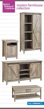 stack on 18 gun cabinet walmart 70 best best bets from bhg products at walmart images on pinterest