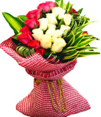 Flower Delivery Free Shipping Flowers Delivery In Dubai Online With Free Shipping Best Wishes