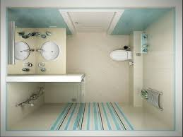 how to decorate a very small bathroom amazing contemporary small