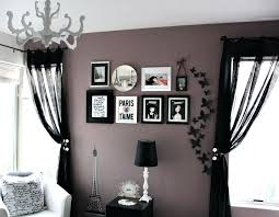 light grey paint bedroom purple gray paint bedroom large size of living grey paint color