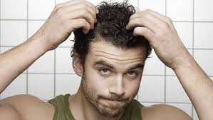 early young male pubic hair growth pictures what does it feel like to start losing hair at a very young age