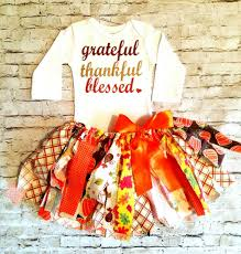 thanksgiving baby clothes thanksgiving grateful