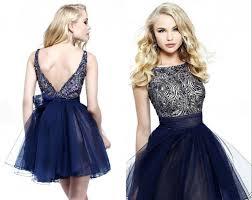 semi dresses cocktail dresses boutique prom dresses