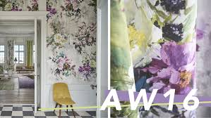design guild designers guild new autumn 2016 collections