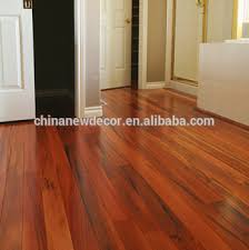 Maple Laminate Flooring Popular Maple Laminate Flooring Laminate Class 31 Ac3 Buy