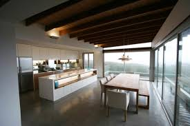 independent kitchen design design