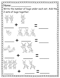 best images about worksheets math on pinterest sheets pre k free