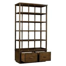 file cabinet bookcases hayneedle