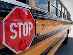 makeup schools in virginia snow makeup plans for hton roads longer school days
