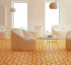 Tiles Design Diy Tile Design Rotate To Create Your Own Custom Patterns