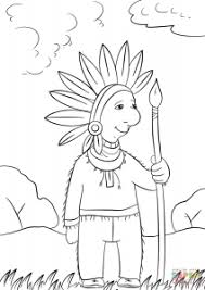 navajo flag american coloring pages countries u0026 culture art