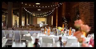 wedding venues cincinnati wedding reception venues cincinnati 2018 weddings