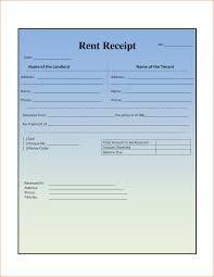 template for receipts of payment house rent bill format attendance sheet template house rent bill format apartment rental agreement template word rent receipt word 145898510 house rent bill