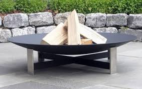 Stainless Steel Firepit Duqaa Stainless Steel Pits Info Duqaa