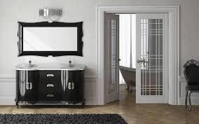 Sale Bathroom Vanity by Amazing Unique Bathroom Vanity Clearance Sale Discount Bathroom