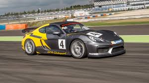 porsche cayman 2015 gt4 porsche cayman gt4 clubsport 2017 review by car magazine