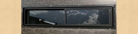 deer blind window with ideas hd gallery 2444 salluma