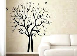 tappezzeria pareti casa decorazioni pareti fai da te tappezzeria verde con fiori